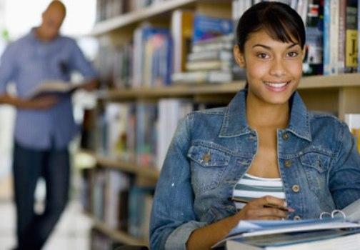 513239 Seleção para vagas em universidades americanas como funciona Seleção para vagas em universidades americanas: como funciona