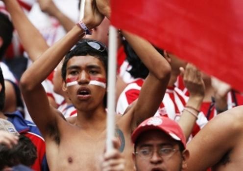 513468 Flamengo tem a maior torcida do mundo diz pesquisa 1 Flamengo tem a maior torcida do mundo, diz pesquisa