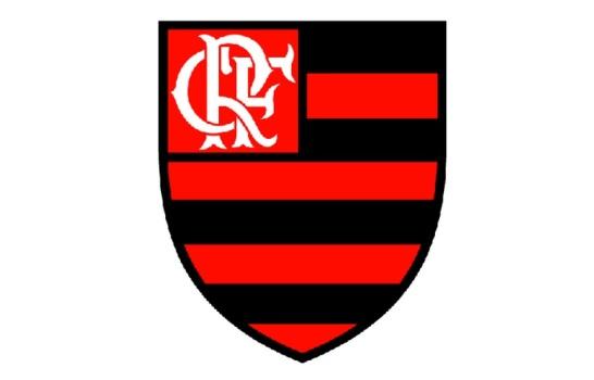 513468 Flamengo tem a maior torcida do mundo diz pesquisa 2 Flamengo tem a maior torcida do mundo, diz pesquisa