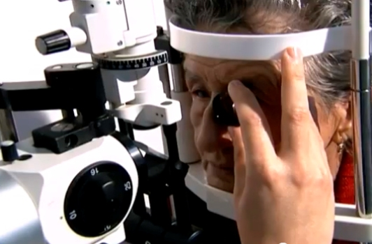 513526 36 dos brasileiros nunca foram ao oftalmologista 1 36% dos brasileiros nunca foram ao oftalmologista