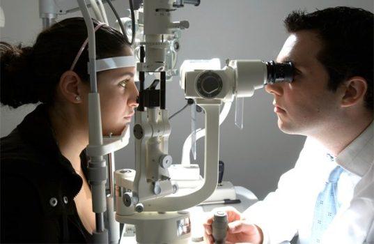 513526 36 dos brasileiros nunca foram ao oftalmologista 36% dos brasileiros nunca foram ao oftalmologista