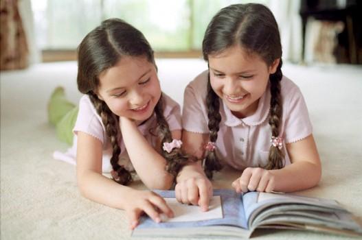 513533 Comer peixe melhora a leitura das crianças diz pesquisa 1 Comer peixe melhora a leitura das crianças, diz pesquisa