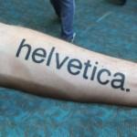513600 Tatuagens inspiradas em tecnologia fotos 10 150x150 Tatuagens inspiradas em tecnologia: fotos