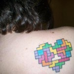 513600 Tatuagens inspiradas em tecnologia fotos 24 150x150 Tatuagens inspiradas em tecnologia: fotos