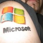 513600 Tatuagens inspiradas em tecnologia fotos 9 150x150 Tatuagens inspiradas em tecnologia: fotos