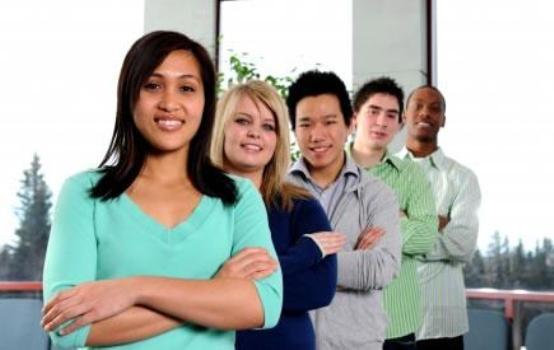 513791 Os cursos técnicos forma profissionais qualificados e possui boa aceitação no mercado de trabalho Foto divulgação. Curso técnico: vantagens, benefícios