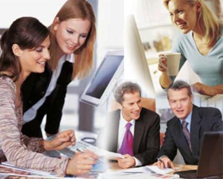 513791 Os cursos técnicos podem ser o primeiro passo para o ingresso na universidade Foto divulgação. Curso técnico: vantagens, benefícios
