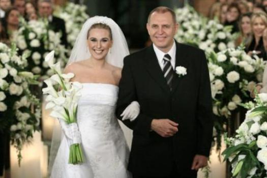 513891 Músicas brasileiras para casamento 1 Músicas brasileiras para casamento