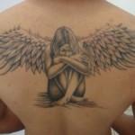 513892 tatuagens grandes nas costas fotos 13 150x150 Tatuagens grandes nas costas: fotos