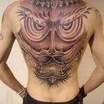 513892 tatuagens grandes nas costas fotos 15 150x150 Tatuagens grandes nas costas: fotos