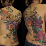 513892 tatuagens grandes nas costas fotos 150x150 Tatuagens grandes nas costas: fotos