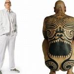 513892 tatuagens grandes nas costas fotos 19 150x150 Tatuagens grandes nas costas: fotos