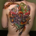 513892 tatuagens grandes nas costas fotos 21 150x150 Tatuagens grandes nas costas: fotos