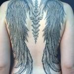 513892 tatuagens grandes nas costas fotos 25 150x150 Tatuagens grandes nas costas: fotos