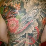 513892 tatuagens grandes nas costas fotos 27 150x150 Tatuagens grandes nas costas: fotos