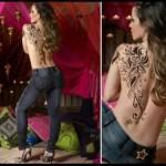513892 tatuagens grandes nas costas fotos 3 150x150 Tatuagens grandes nas costas: fotos