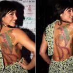 513892 tatuagens grandes nas costas fotos 30 150x150 Tatuagens grandes nas costas: fotos