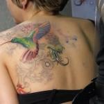 513892 tatuagens grandes nas costas fotos 33 150x150 Tatuagens grandes nas costas: fotos