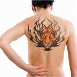 513892 tatuagens grandes nas costas fotos 35 150x150 Tatuagens grandes nas costas: fotos