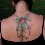 513892 tatuagens grandes nas costas fotos 37 150x150 Tatuagens grandes nas costas: fotos