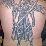 513892 tatuagens grandes nas costas fotos 38 150x150 Tatuagens grandes nas costas: fotos