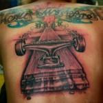 513892 tatuagens grandes nas costas fotos 40 150x150 Tatuagens grandes nas costas: fotos