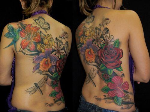 513892 tatuagens grandes nas costas fotos Tatuagens grandes nas costas: fotos