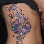 513968 tatuagens grandes na costela fotos 10 150x150 Tatuagens grandes na costela: fotos