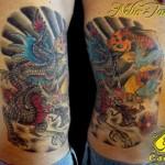 513968 tatuagens grandes na costela fotos 24 150x150 Tatuagens grandes na costela: fotos
