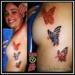513968 tatuagens grandes na costela fotos 26 150x150 Tatuagens grandes na costela: fotos