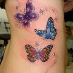 513968 tatuagens grandes na costela fotos 28 150x150 Tatuagens grandes na costela: fotos