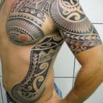 513968 tatuagens grandes na costela fotos 29 150x150 Tatuagens grandes na costela: fotos