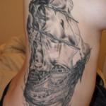 513968 tatuagens grandes na costela fotos 39 150x150 Tatuagens grandes na costela: fotos