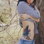 513968 tatuagens grandes na costela fotos 41 150x150 Tatuagens grandes na costela: fotos
