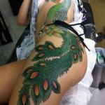 513968 tatuagens grandes na costela fotos 42 150x150 Tatuagens grandes na costela: fotos
