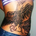 513968 tatuagens grandes na costela fotos 44 150x150 Tatuagens grandes na costela: fotos