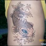 513968 tatuagens grandes na costela fotos 8 150x150 Tatuagens grandes na costela: fotos