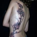 513968 tatuagens grandes na costela fotos 9 150x150 Tatuagens grandes na costela: fotos