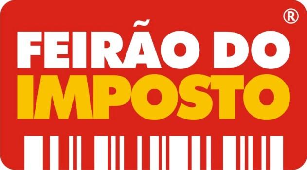 514092 Feirão do imposto 2012 local do feirão de produtos sem impostos 1 Feirão do imposto 2012, local do feirão de produtos sem impostos