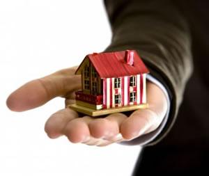 514382 imóveis leilão 1 Comprar imóveis em leilões: cuidados