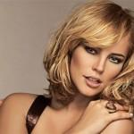 514443 Os cortes de cabelo médio proporcionam muita beleza e elegância ao visual feminino Foto divulgação. 150x150 Cortes de cabelo médio: dicas, tendências