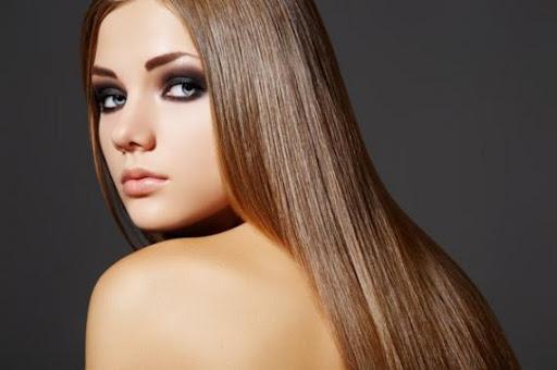 514458 A cauterização devolve a saúde e vitalidade aos cabelos Foto divulgação. Cauterização capilar em casa: como fazer passo a passo