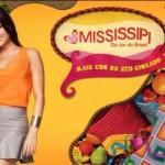 514482 A coleção de verão da Mississipi é a cara do Brasil Foto divulgação. 150x150 Coleção Mississipi Verão 2013