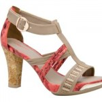 514482 Modelos lindos de sandálias prometem muito sucesso no verão 2013 Foto divulgação. 150x150 Coleção Mississipi Verão 2013