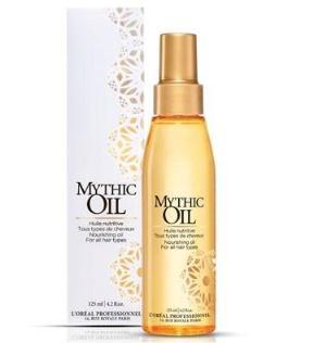 514536 Nova linha Mythic Oil Loreal2 Nova linha Mythic Oil Loreal