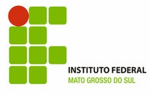 Cursos gratuitos IFMS, Pronatec 2012