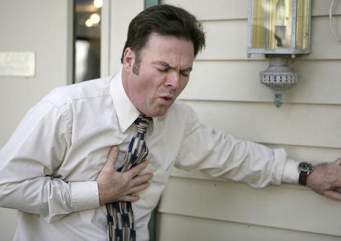 514874 Ômega 3 não diminui risco de AVC e ataques cardíacos 1 Ômega 3 não diminui risco de AVC e ataques cardíacos