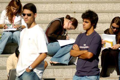 515019 divida com a faculdade como negociar 1 Dívida com faculdade: como negociar