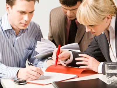 515019 divida com a faculdade como negociar 2 Dívida com faculdade: como negociar