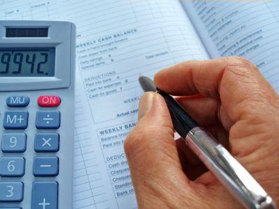515019 divida com a faculdade como negociar Dívida com faculdade: como negociar